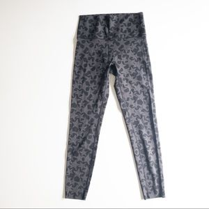 Aerie L Star Leggings